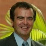 Max Quirin<br>Ecoagro<br>SCAA: 2012-2013