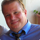 Mike Ebert<br>Alterra Coffee Roasters<br>SCAA: 2009-2010