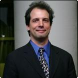 Rob Stephen<br>InterAmerican Coffee<br>SCAA: 2006-2007