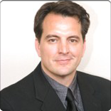 Danny O'Neill<br>The Roasterie, Inc.<br>SCAA: 2001-2002