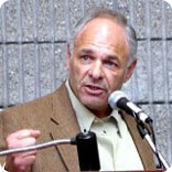 Paul Katzeff<br>Thanksgiving Coffee Co., Inc.<br>SCAA: 2000-2001 & 1984