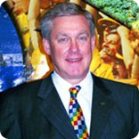 Rodger OwenB<br>Buck's County Coffee Co.<br>SCAA: 1999-2000
