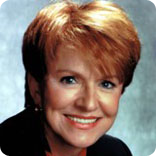JoAnne Shaw<br>The Coffee Beanery, Ltd.<br>SCAA: 1996-1997