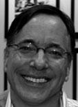 David Dallis<br>Dallis Bros.<br>SCAA: 1994-1995