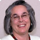 Phyllis Jordan<br>PJ's Coffee & Tea Co., Inc.<br>SCAA: 1992-1993