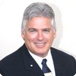 Dan Cox<br>Coffee Enterprises<br>SCAA: 1984, 1985, 1986