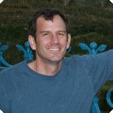 Shawn Hamilton<br>Java City<BR>SCAA: 2014-2015