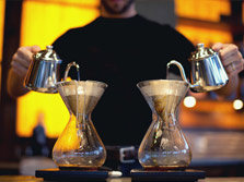 the-barista.jpg