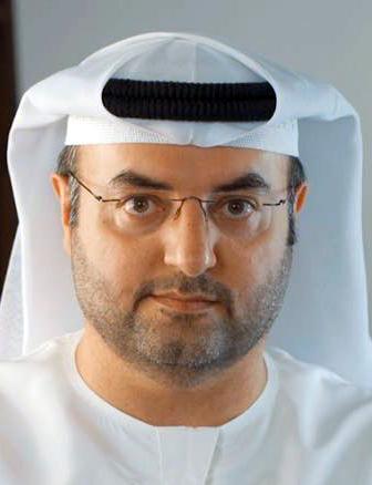 Khalid Al Mulla