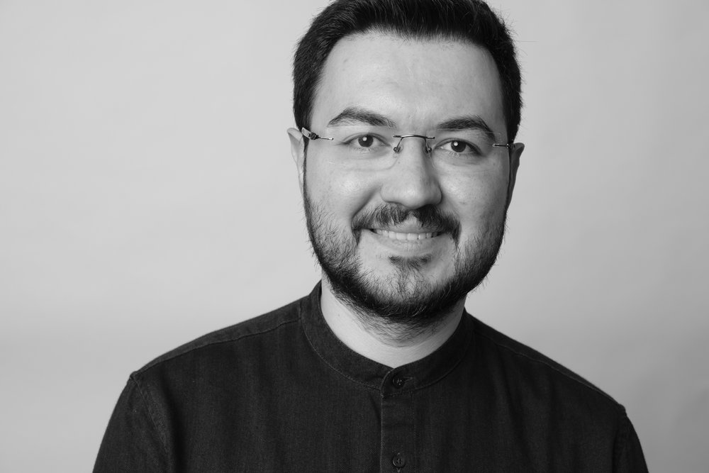 Hasim Solmaz  - Coffee enthusiast working gor US based technology company as GM of EMEA region. Highly demonstrated communication and organization skills, eager to become a part of SCA community as part of local chapter