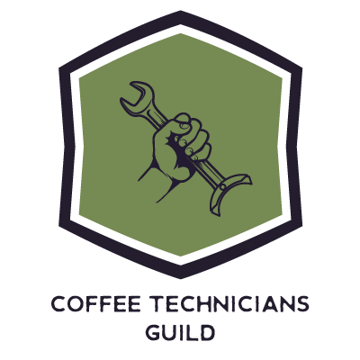 Coffee Technicians Guild - The Coffee Technicians Guild (CTG) is dedicated to supporting the coffee industry through the development of professional technicians.