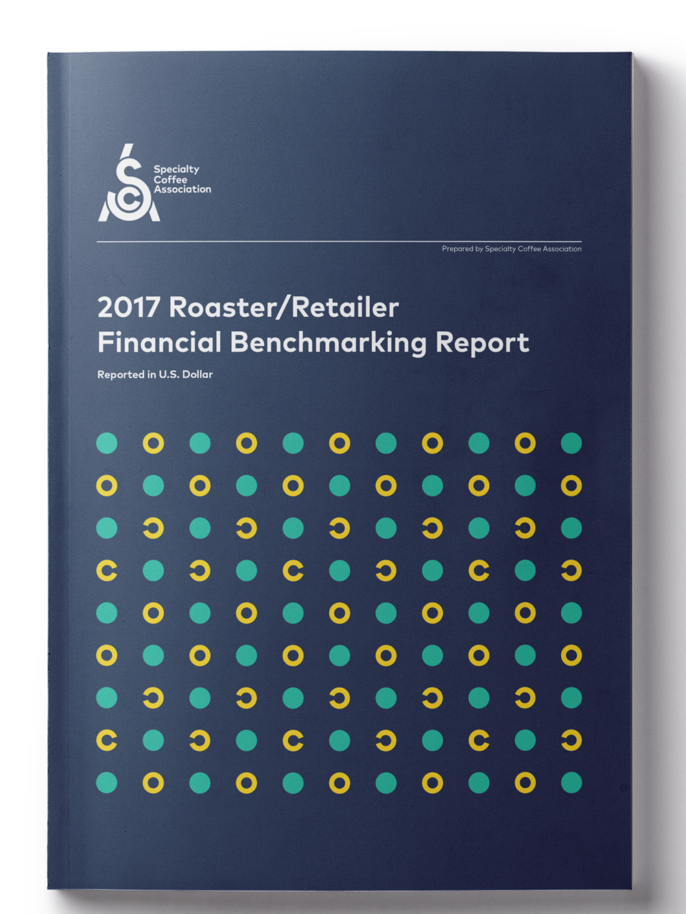 2017 Roaster/Retailer Financial Benchmarking Report   The 2017 Roaster/Retailer Benchmarking Study Results Access presents results of a business operations survey that was sent to coffee roasters and retailers in April of 2017. This platform is designed to be a dynamic benchmarking tool to assess roasters and retailers' financial performance (based on 2016 results) relative to other businesses in the industry. The industry benchmarks reflect key operating data including financial ratios, sales mix data, and company profile information based on the results of the survey.   Buy Now