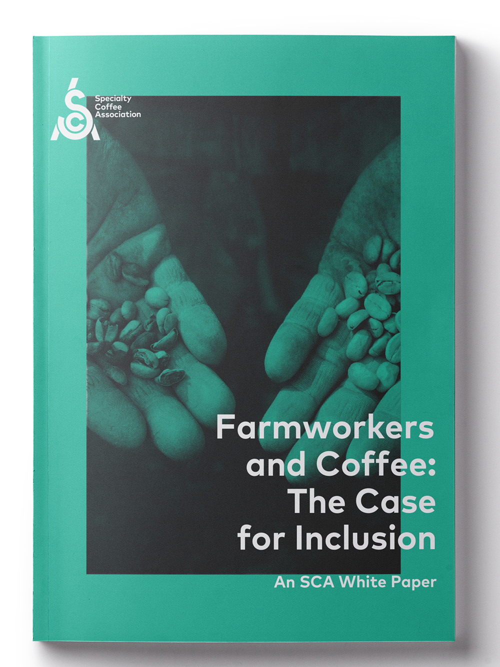 Farmworkers and Coffee: The Case for Inclusion   An SCA White Paper   Specialty coffee has invested and innovated continuously over more than two decades to make the coffee trade more inclusive and more equitable. However, the largest and most vulnerable group of participants in coffee supply chains—the tens of millions of wage-earning men, women, and children who work on coffee farms—have remained on the margins of those efforts.   Download