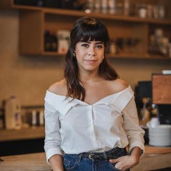 Karla Ly Quinones