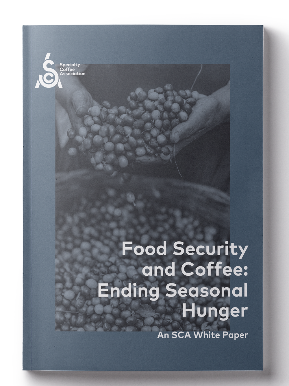 Food Security and Coffee: Ending Seasonal Hunger   An SCA White Paper   This paper provides an overview of hunger and food insecurity in the specialty coffee industry and outlines recommendations for solving the problem with the participation of all industry partners. Learn how and why seasonal hunger affects our industry and find out more about real projects you can get involved with to actively work towards developing solutions   Download