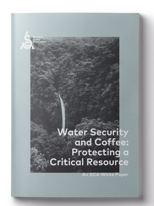 Water+Security-WhiteBG.png