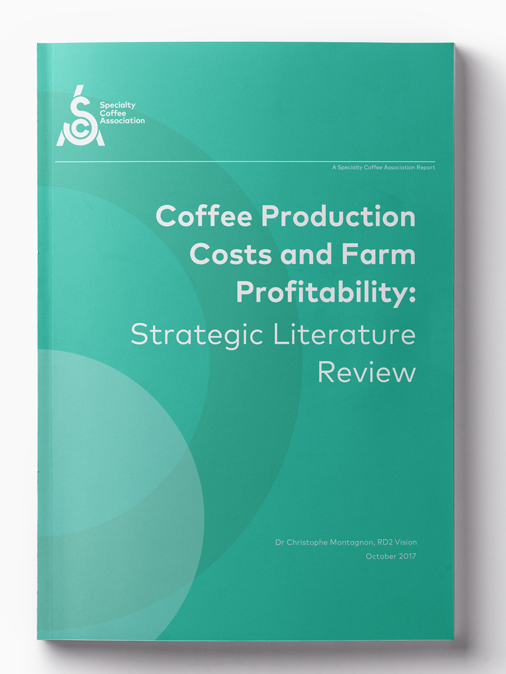 Coffee Production Costs and Farm Profitability: Strategic Literature Review  This review explores the costs of production for coffee farms and discovers that yield is not necessarily correlated with farm profitability.   Download   Webinar & Article on SCA News