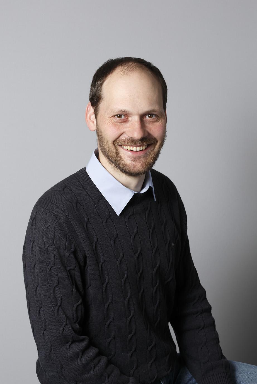 Sebastian Opitz