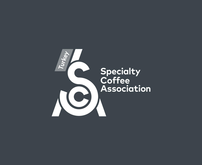 sca.coffee