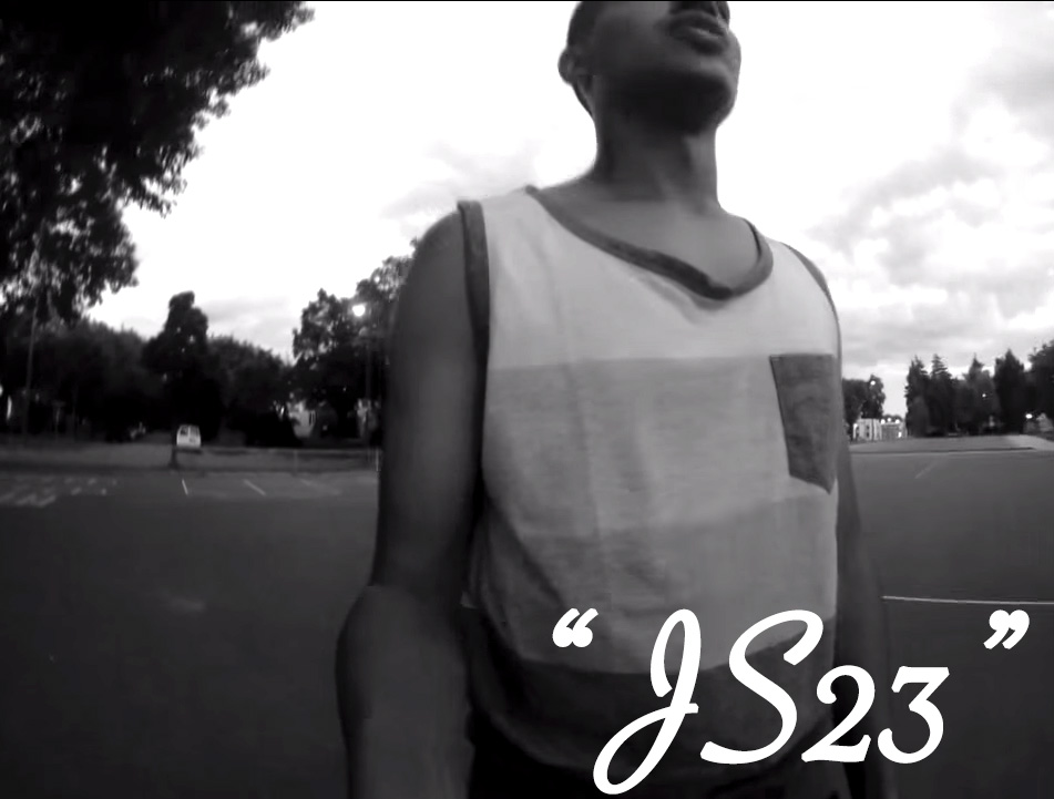 js23.jpg