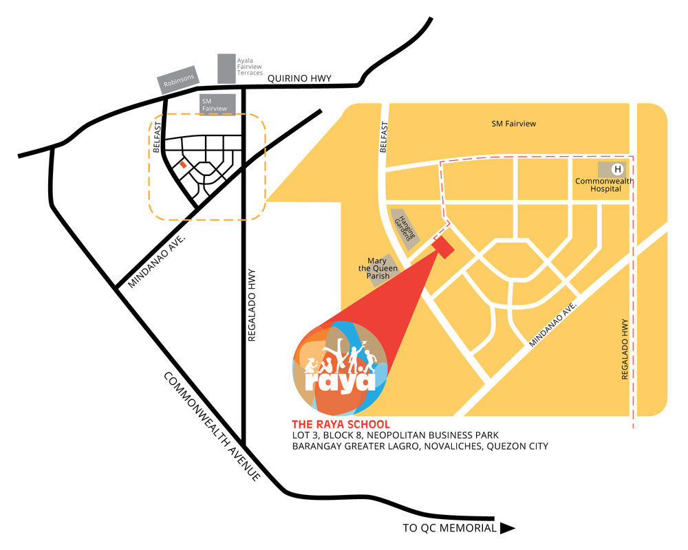 map-to-Raya.jpg