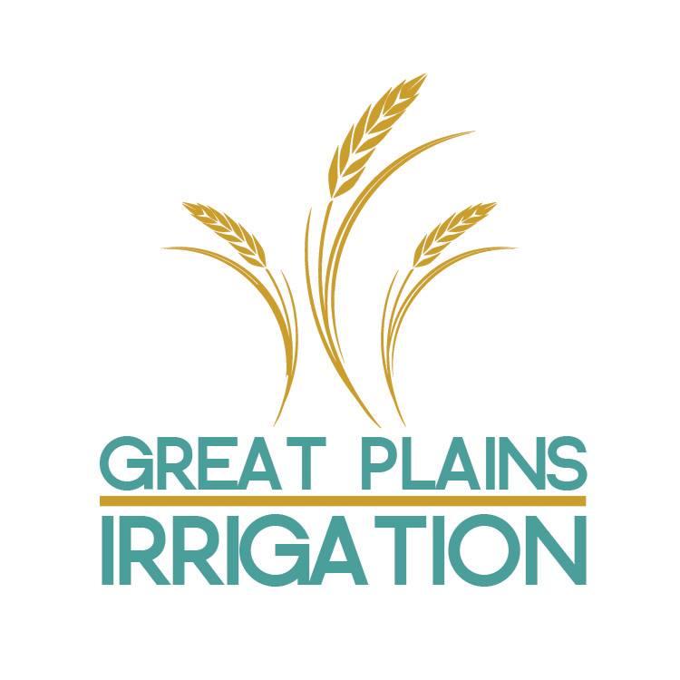 Irrigation Companies Omaha