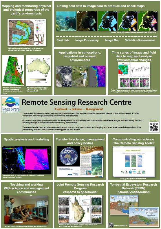 RSRC poster.JPG