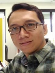 Doddy Yuwono