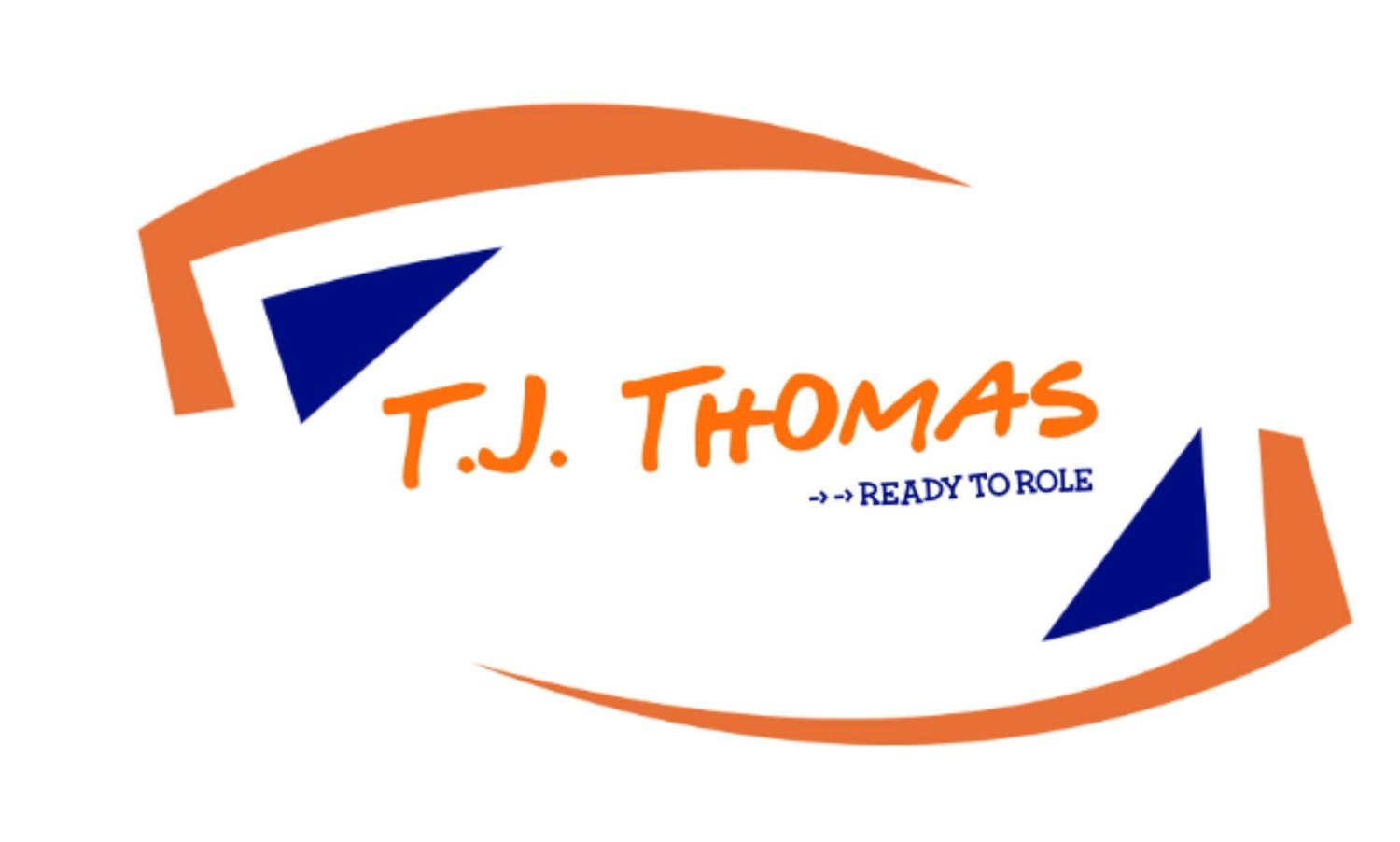 TJ Thomas Voiceovers | Voiceover Talent