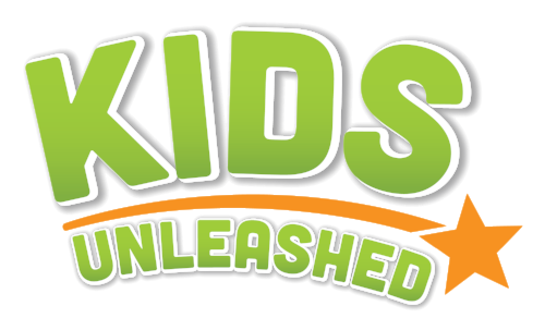 20150222-kids-unleashed-logo.png