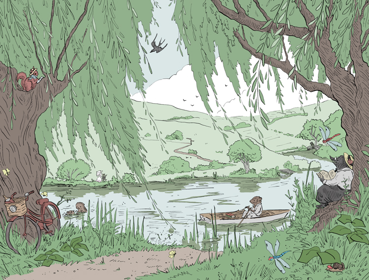 RiverBank-Endpapers.jpg