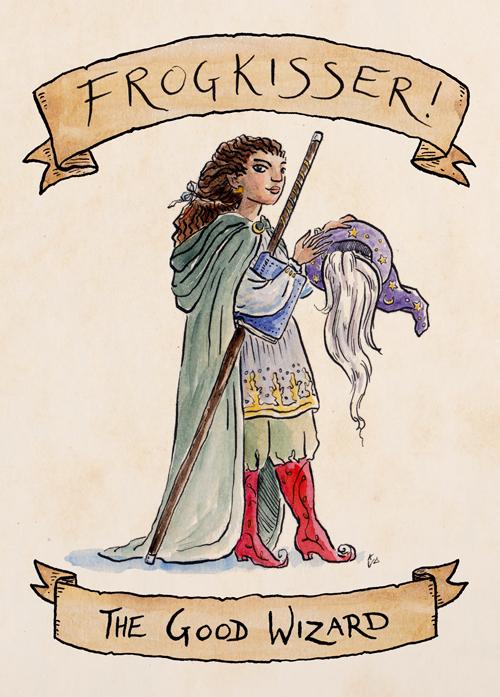 KJennings-Frogkisser-Wizard.jpg