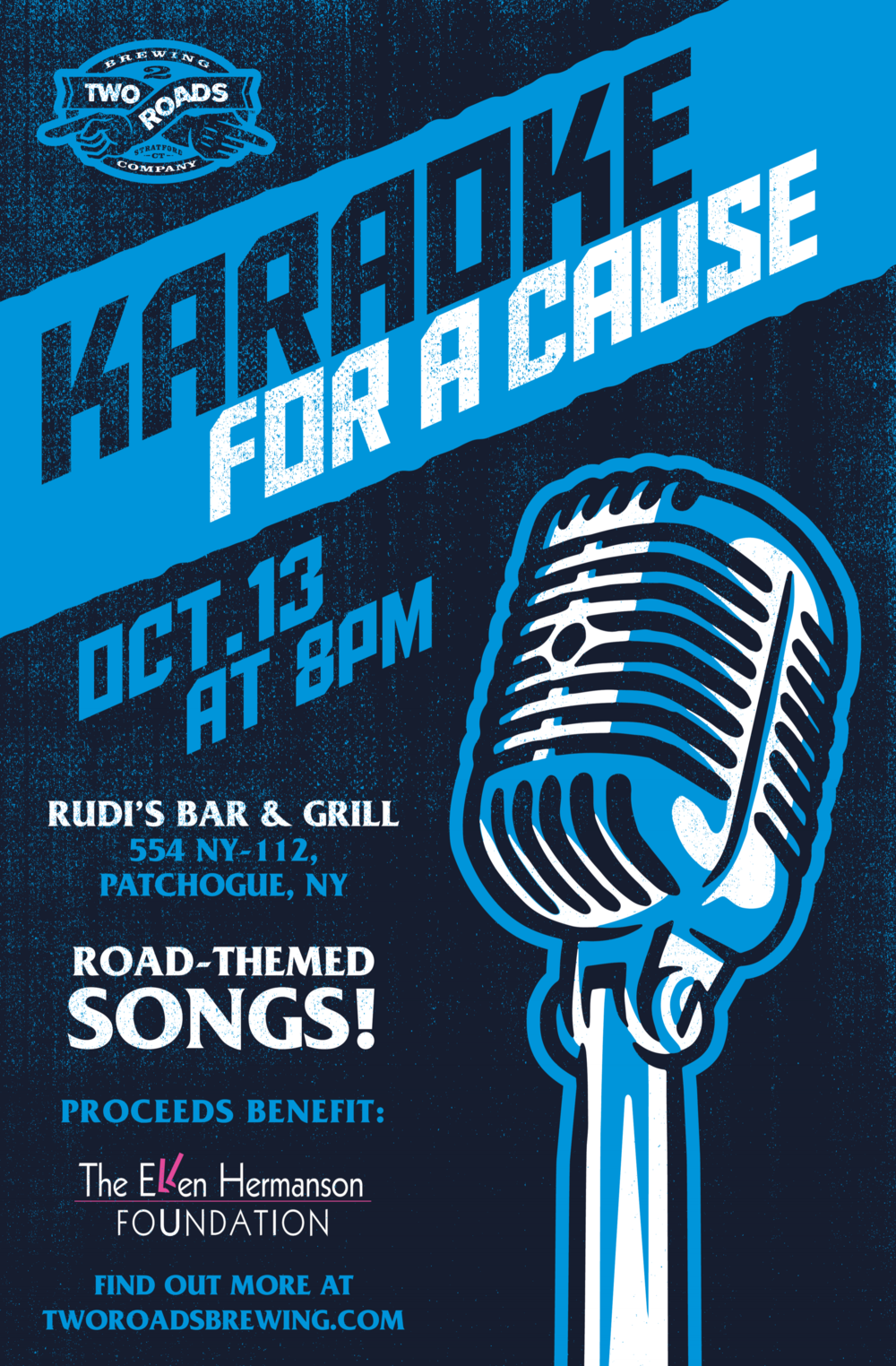 TRB_Karaoke-for-a-Cause_Poster_11x17_bleeds-01.png