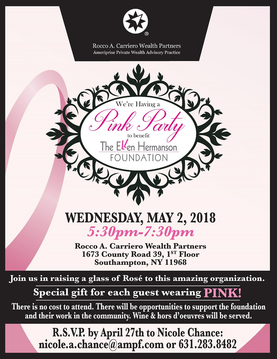 2018.05.02 Pink Party 4 Flyer 1200h.jpg