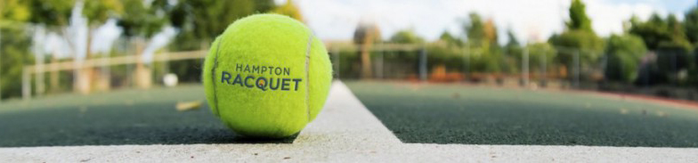 Hampton Racquet BALL-WITH-LOGO-wide crop.jpg