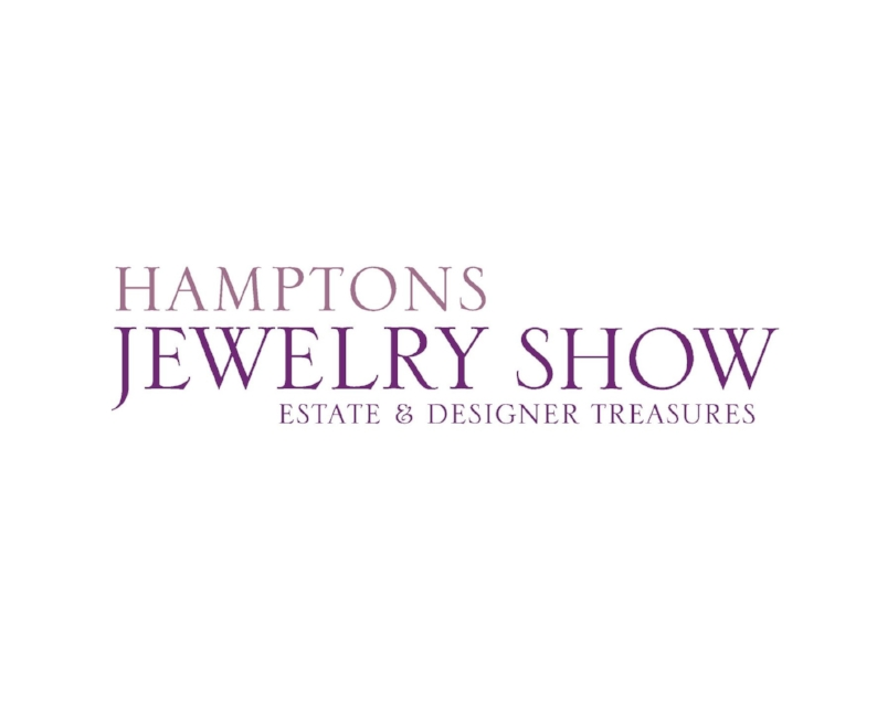 HamptonsJewelryShow-CMYK.jpg