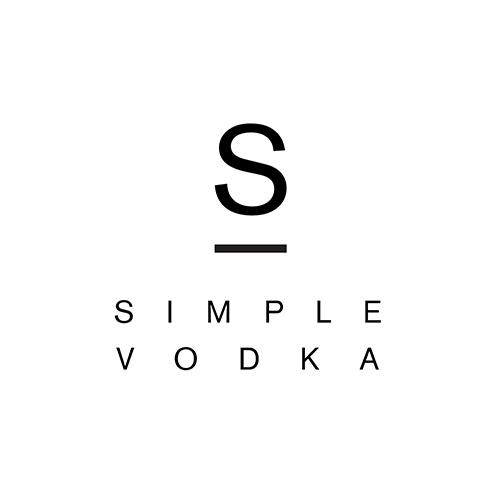 Simple Vodka logo small sq.jpg
