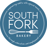 South Fork Bakery from web 72dpi-200sq.jpg