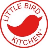 Little Bird Kitchen Round Logo .jpg