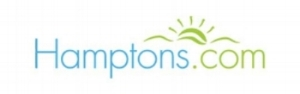 hamptons630.jpg