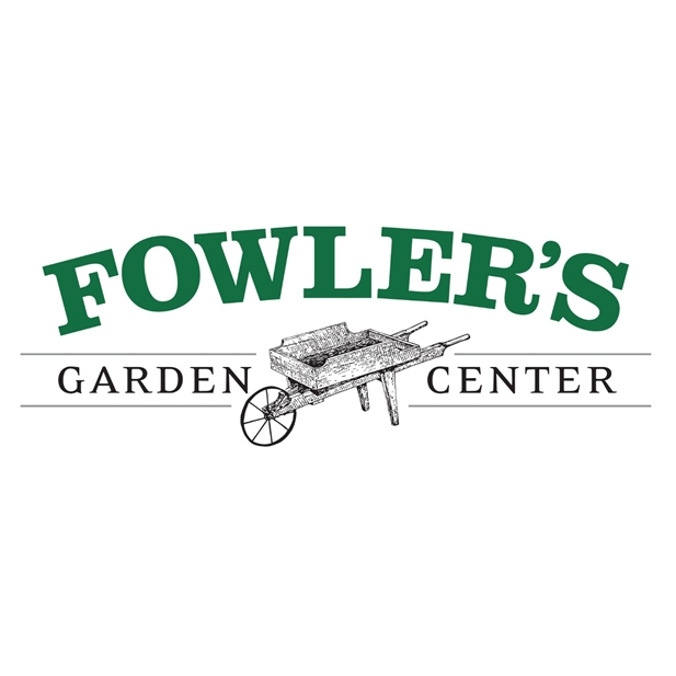 Fowlers Garden Center logo sq crop.jpg