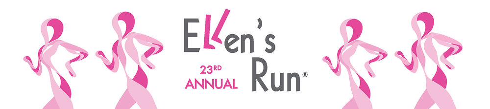 2018 Ellen's Run with runners horizontal simple 72dpi-1500w.jpg