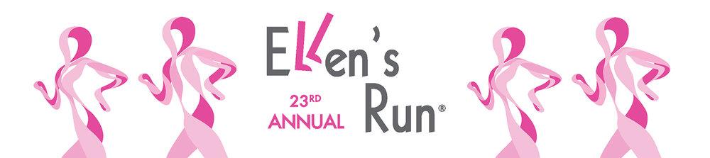2018 Ellen's Run with runners horizontal simple 72dpi-1500w.jpg