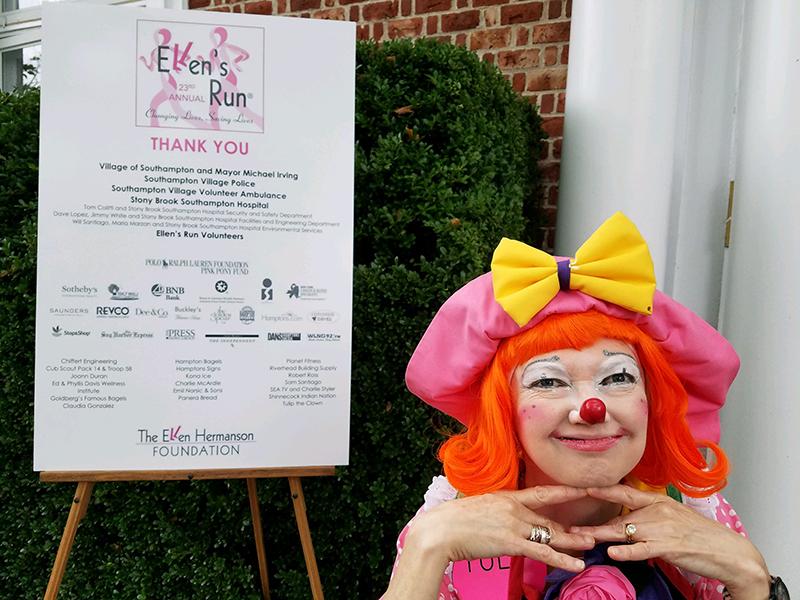 2018 Ellens Run - Sponsor smile 72dpi-800w.jpg