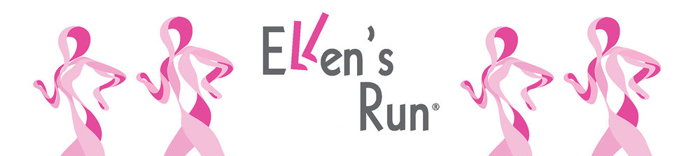 Ellen's Run with runners horizontal simple 72dpi-1500w.jpg