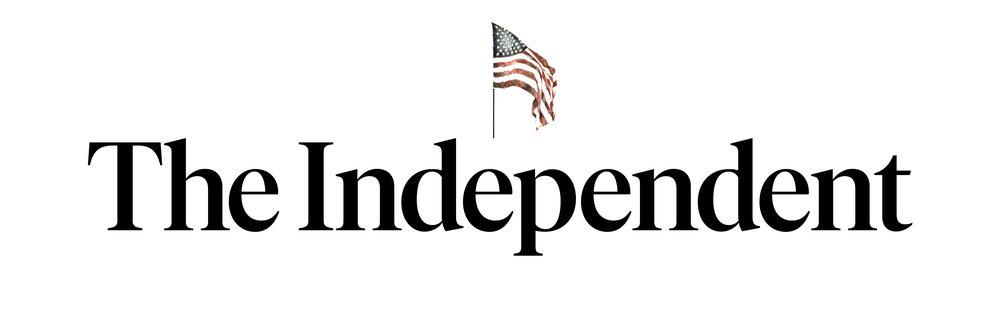The_Independent_Flag_Logo_CMYK copy.jpg