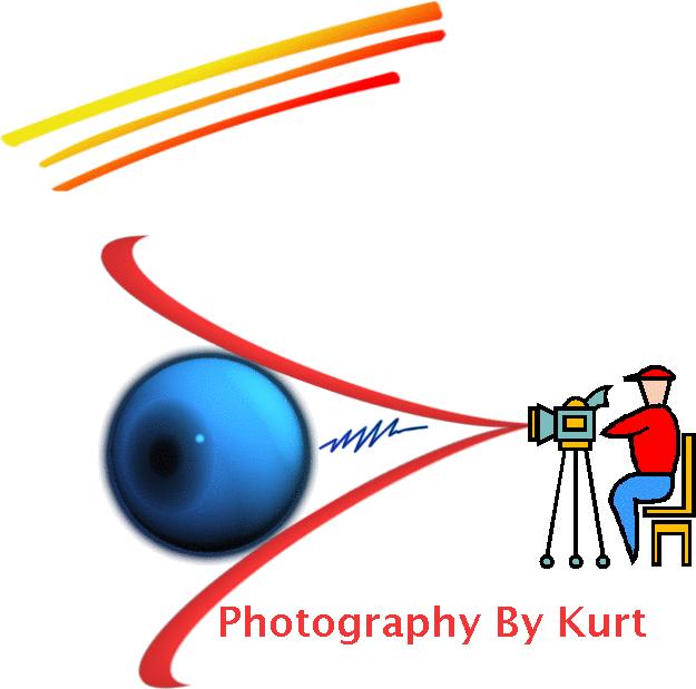 Photo by Kurt logo -  eyethebeholderlogo_093013transparent.png