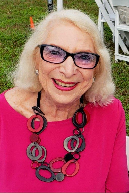 Rita Wasserman