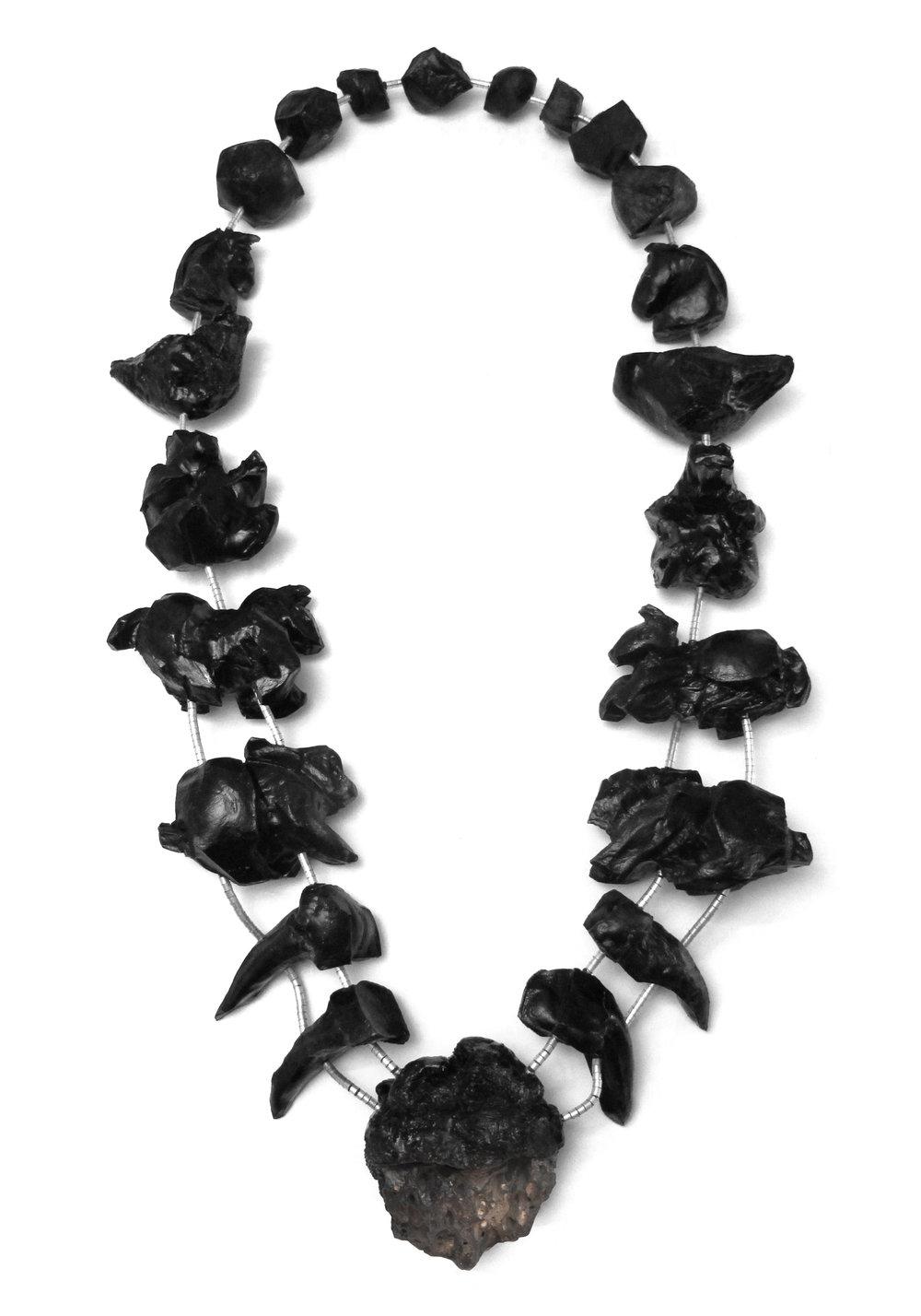 Black Totem Neckpiece.jpg