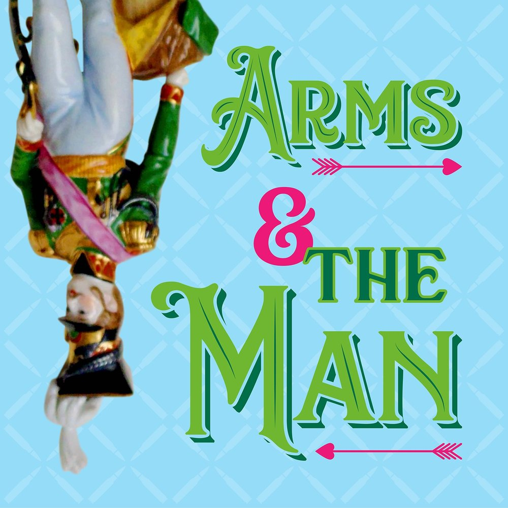 Arms-and-the-Man-square.jpg